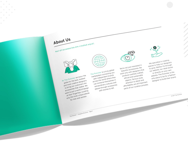 marketing-brochure-examples15