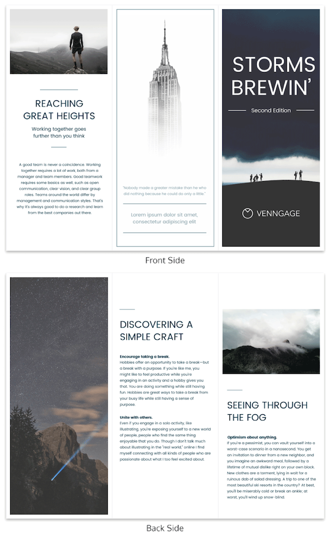 marketing-brochure-examples18