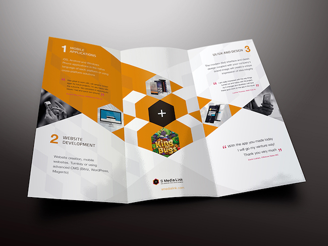 marketing-brochure-examples19