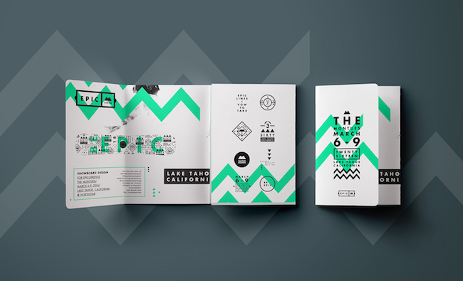 marketing brochure examples koni polycode co