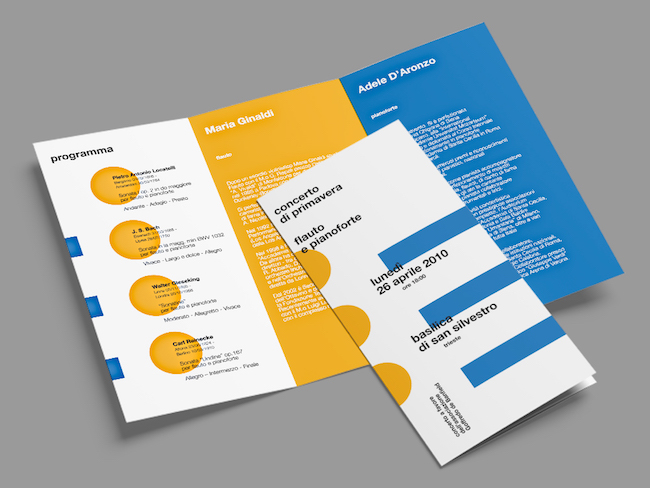marketing-brochure-examples25