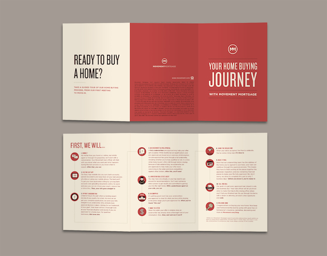 marketing-brochure-examples6