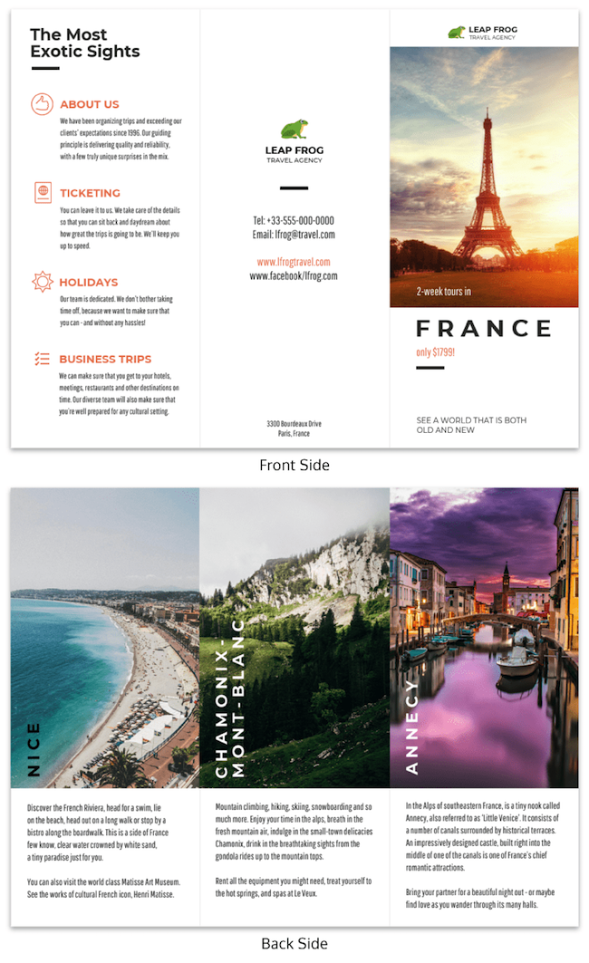 marketing-brochure-examples9