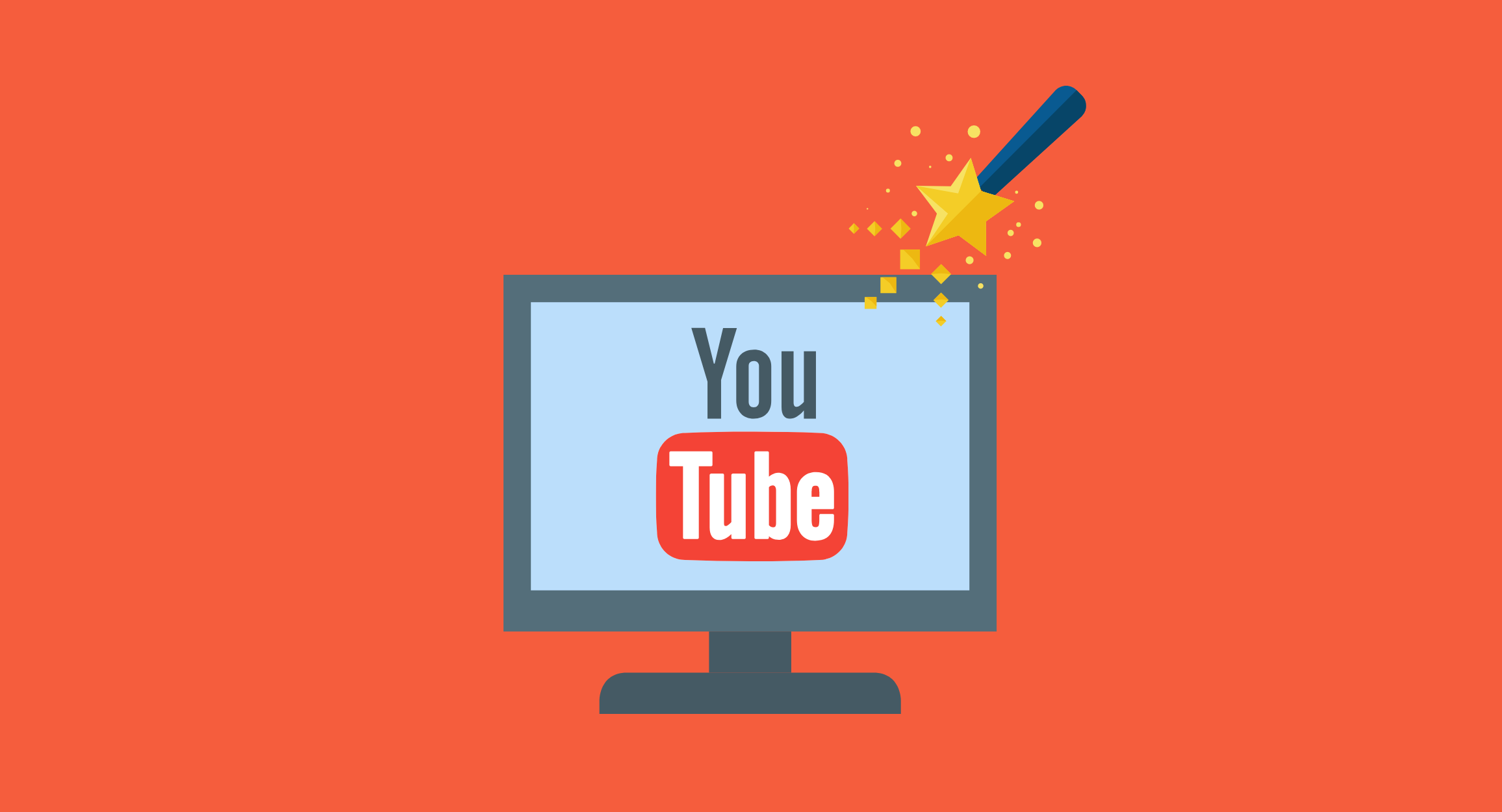 20 creative youtube banner templates tips to wow your audience