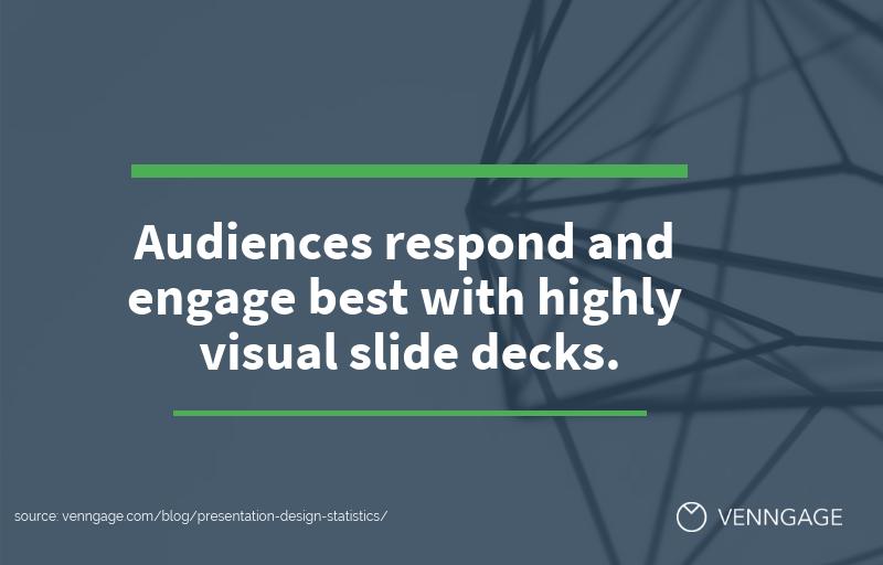 Presentation Design Statistics 4