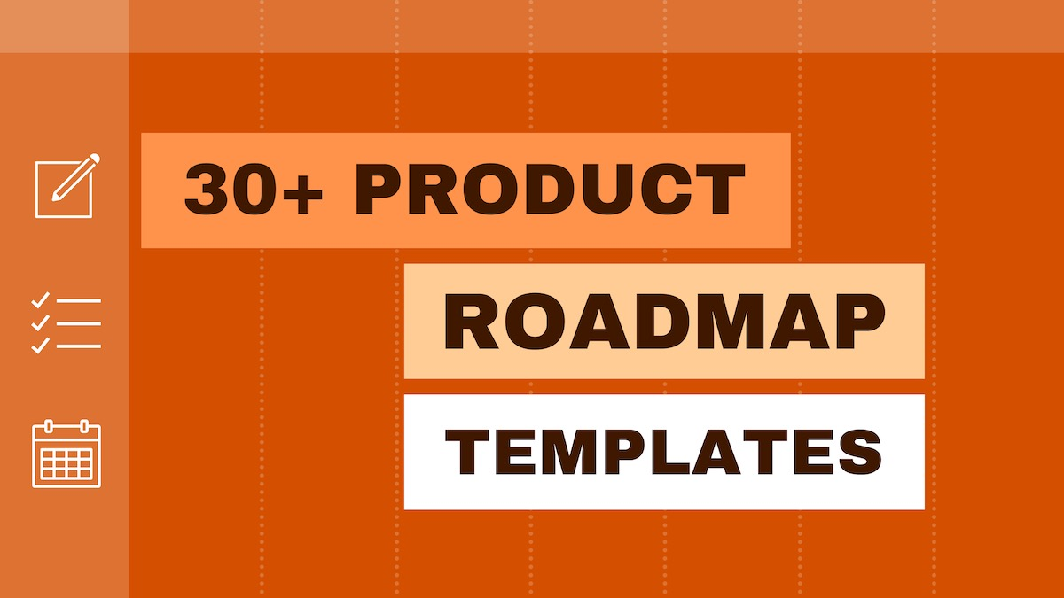 30+ Product Roadmap Templates, Examples and Tips - Venne on sample forum template, sample program template, sample references template, sample design template, sample plan template, sample vision template, sample methodology template, sample faq template, sample workflow template, sample certification template, sample pricing template, sample manual template, sample training template, sample report template, sample policy template, sample facebook template, sample mission template, sample requirements template, sample gantt template, sample review template,