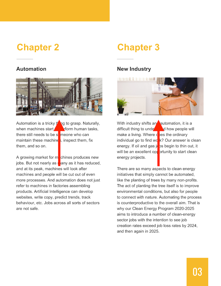 White Paper Examples 26