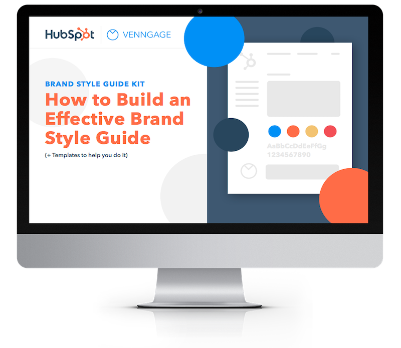 65 Brand Guidelines Templates Examples Tips For Consistent