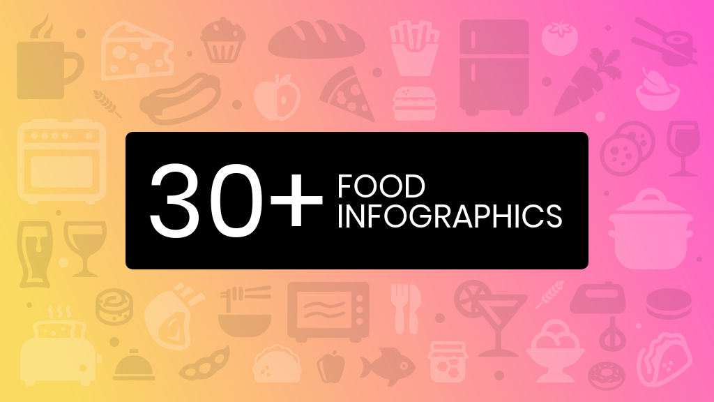 Food_Infographics_Blog_Header