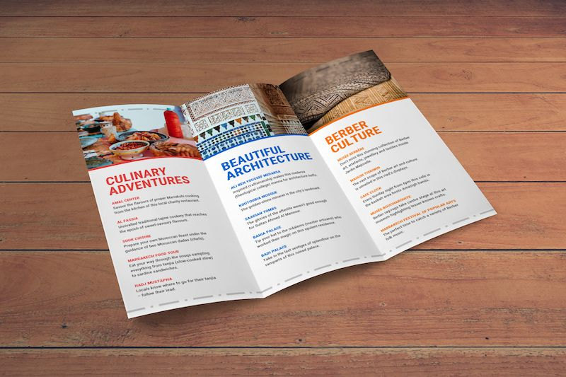 Professional-International-Travel-Brochure-Template1