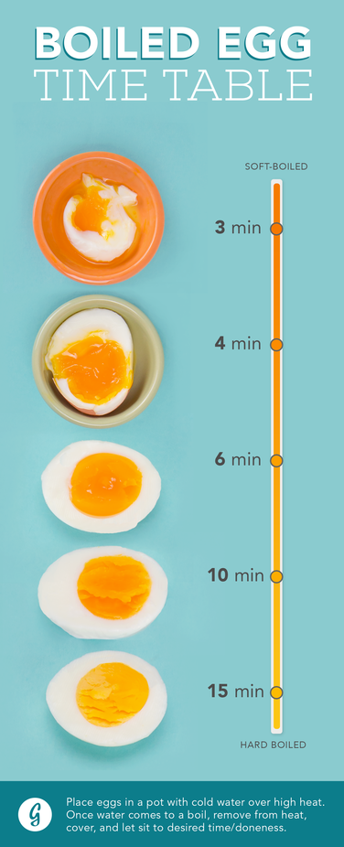 Food Infographics Examples, Templates & Tips3
