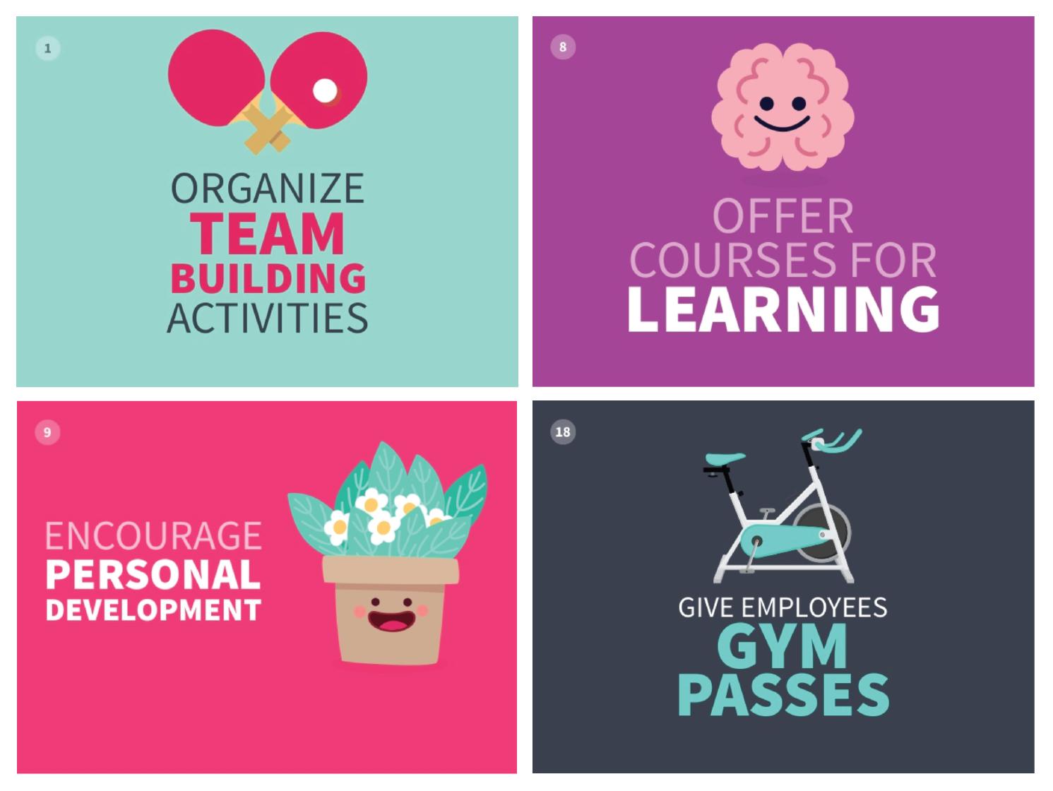a guide to visual presentation pdf