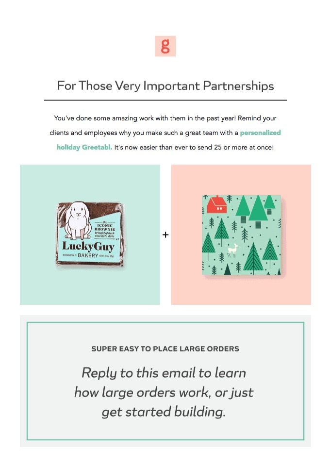 Holiday E Mail Template from venngage-wordpress.s3.amazonaws.com