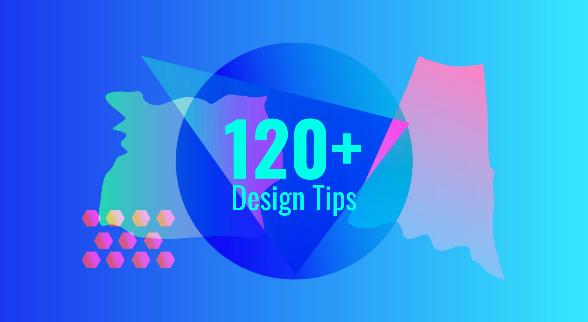 120 Best Presentation Ideas Design Tips Examples
