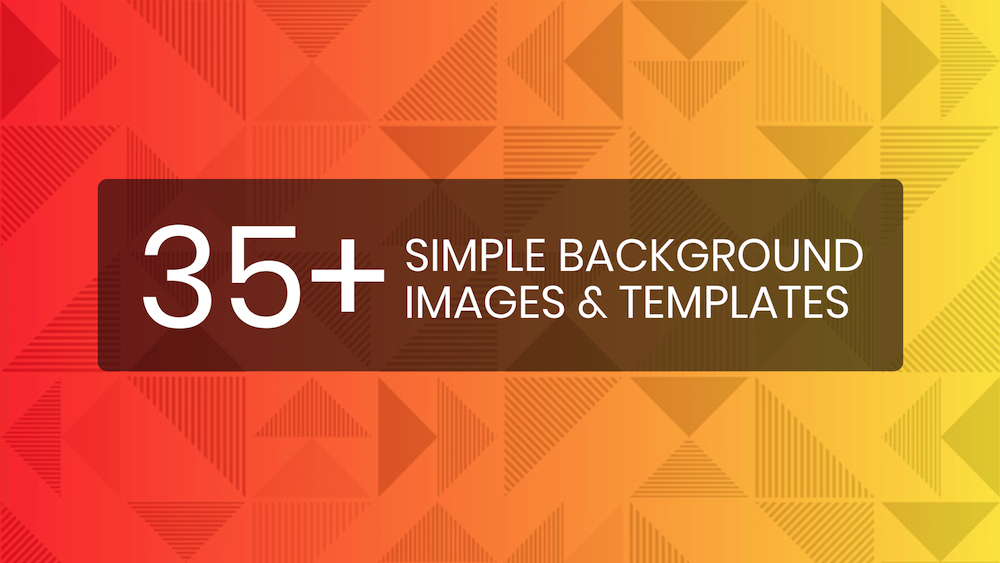 35 Simple Background Images Stock Photos Edit Download
