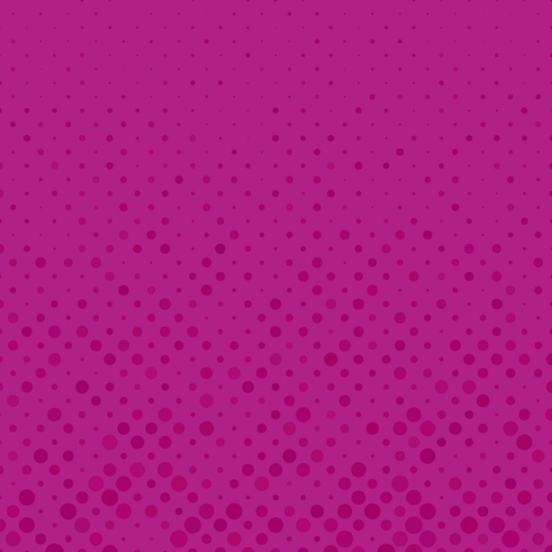 Purple Pattern Simple Background Image