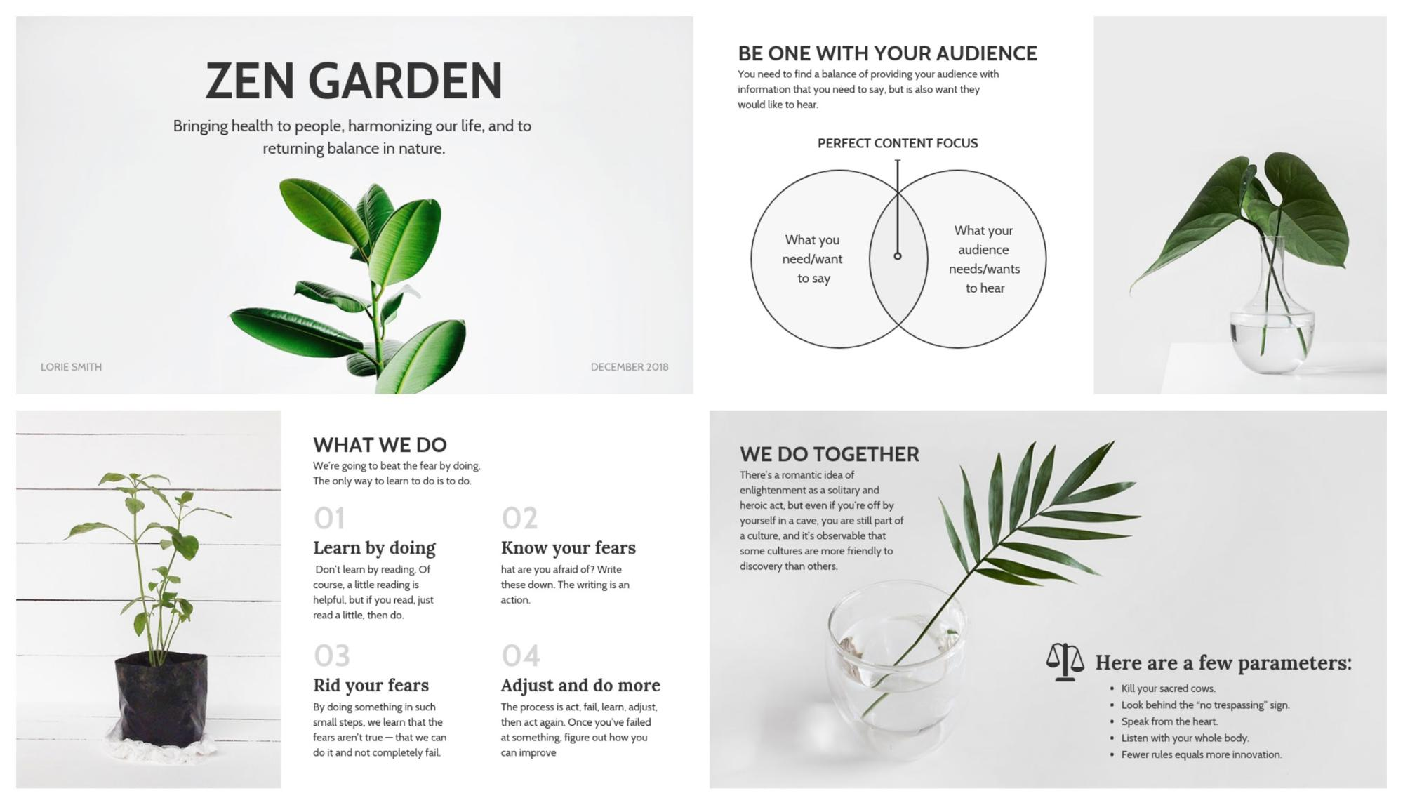 15+ Presentation Background Examples26