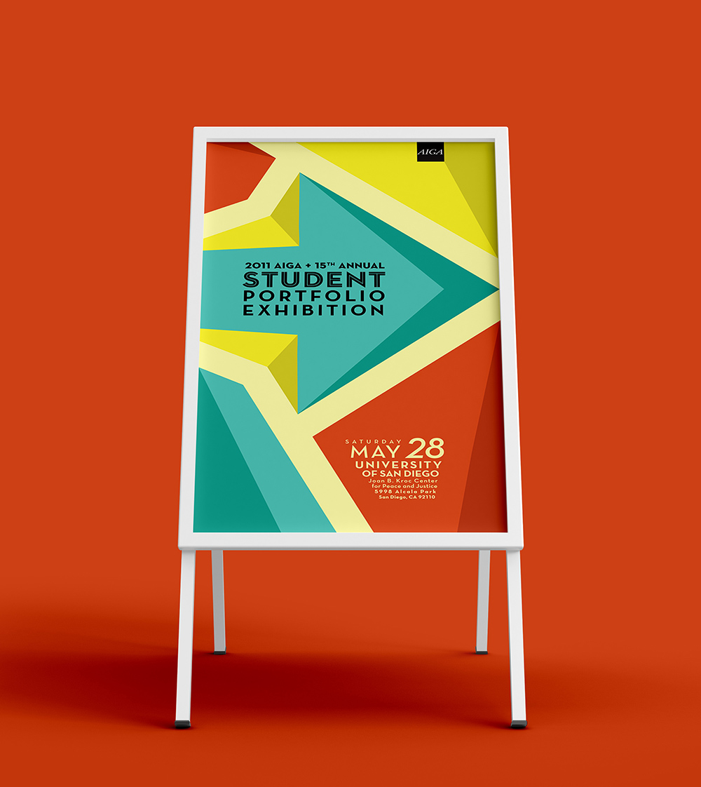55+ Creative Poster Ideas, Templates & Design Tips - Venngage