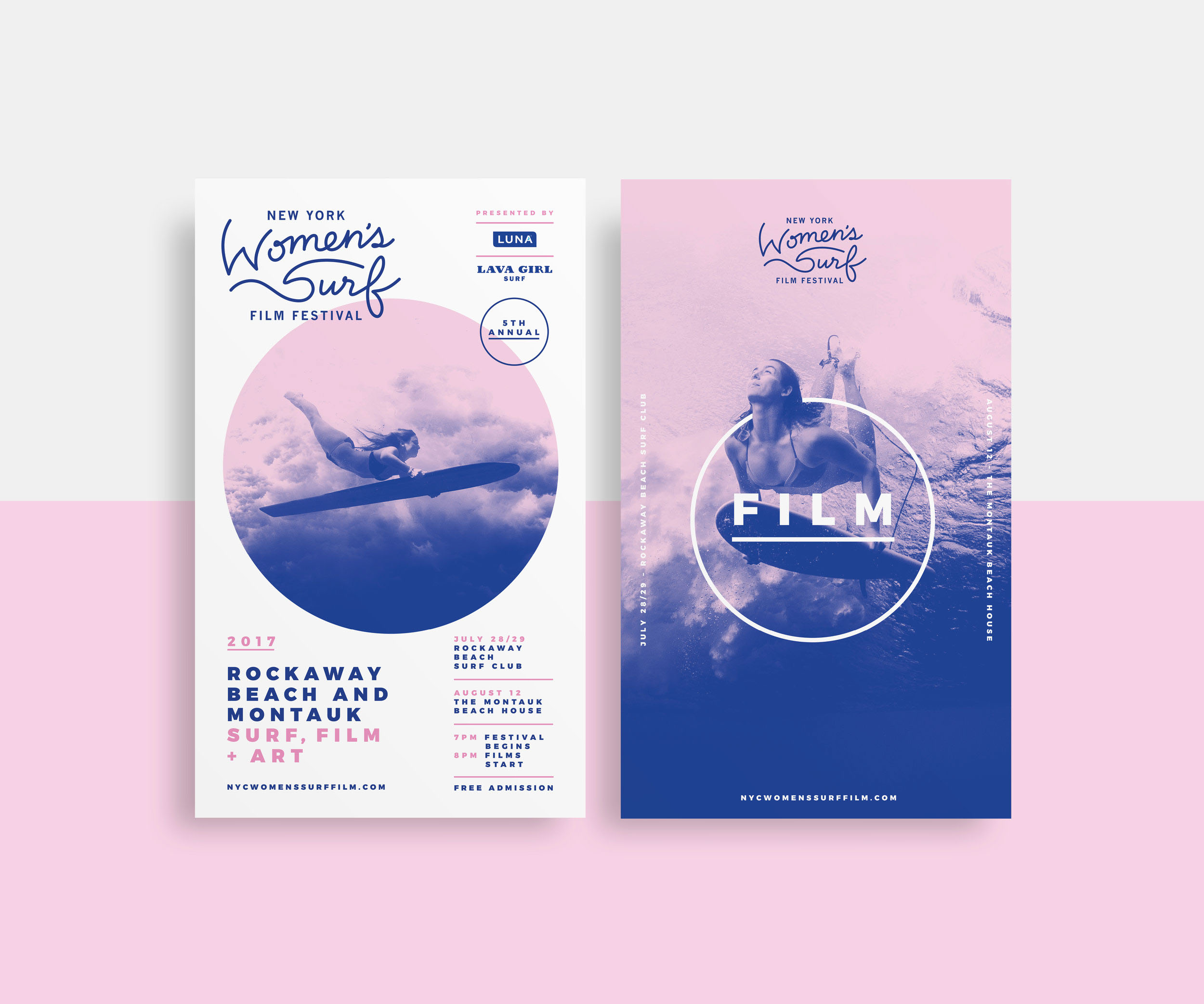 The 8 Biggest Graphic Design Trends That Will Dominate 2019