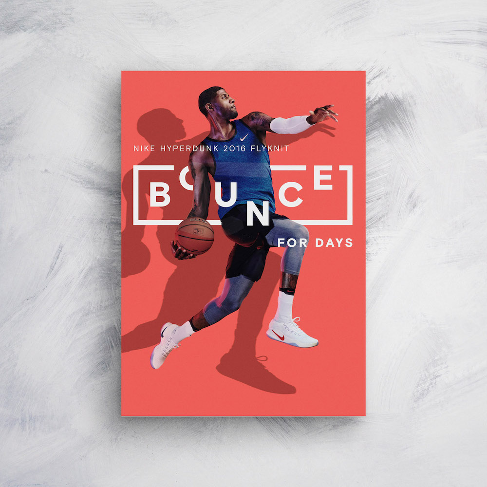 Nike-Bounce-For-Days-Product-Poster-Example1