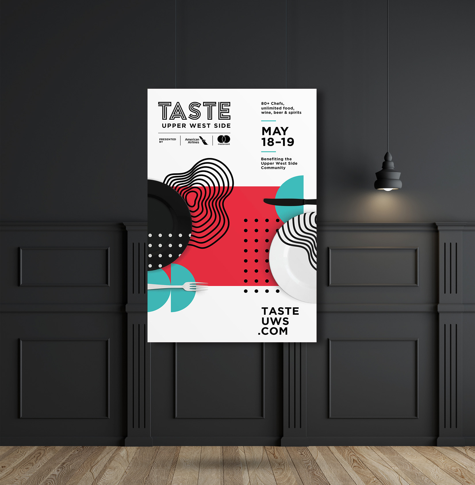Graphic Design Trends 2019