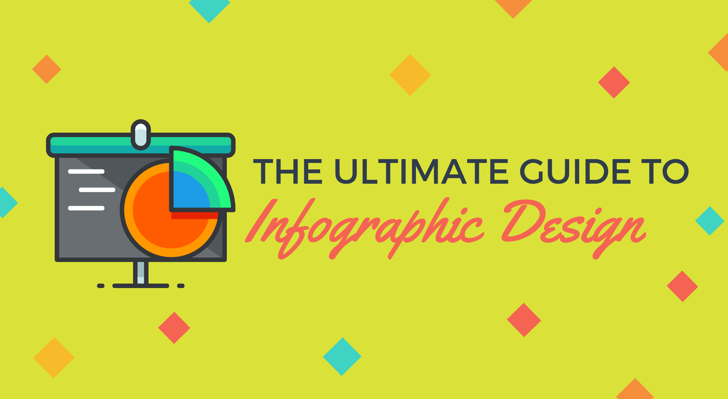 make an infographic