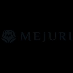 Mejuri Modern Jewelry Logo Styles