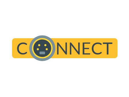Modern Tech Logo Styles