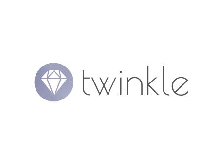 Simple Fashion Jewelry Logo Styles