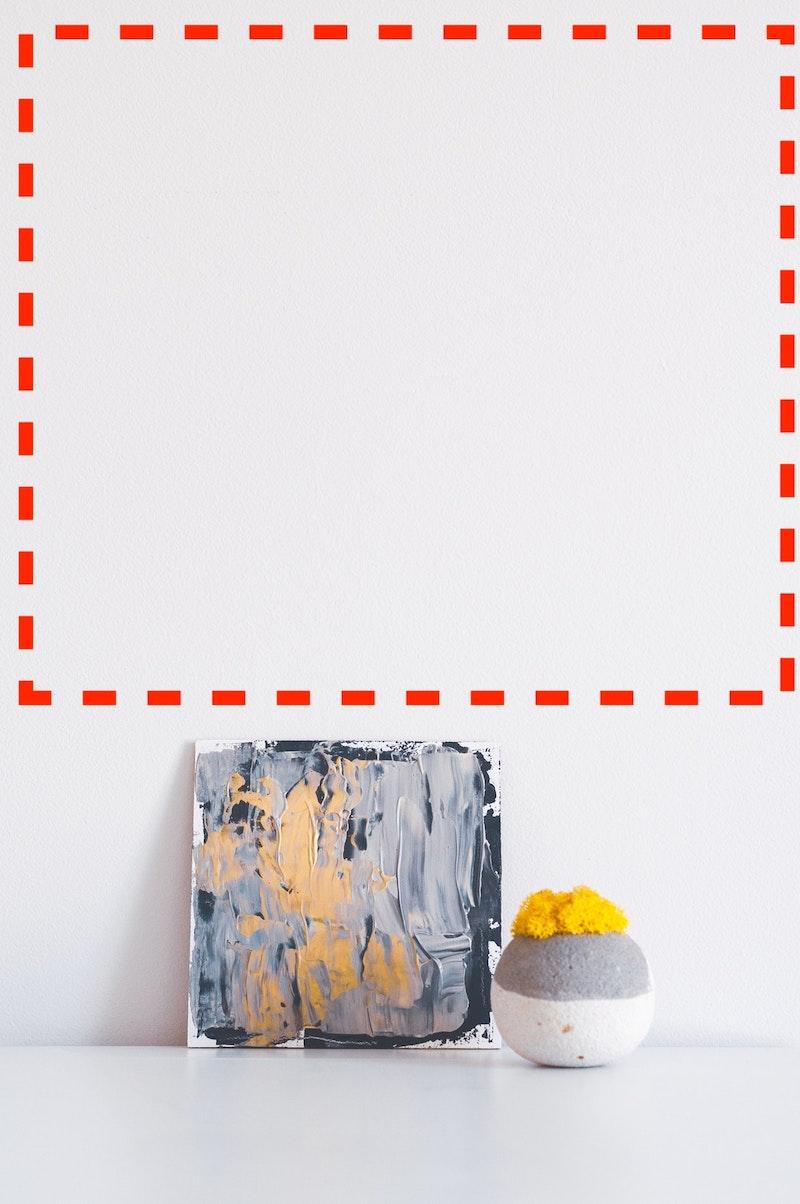 Ways to Incorporate Stock Photos Example 30