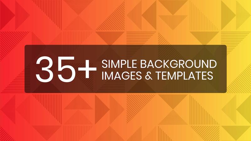 Ways to Incorporate Stock Photos Example 35