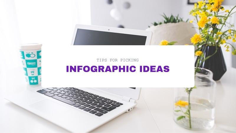 Ways to Incorporate Stock Photos Example 7