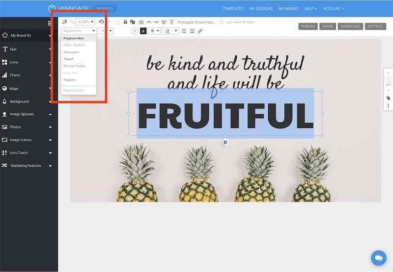 Ways to Incorporate Stock Photos Screenshot 11