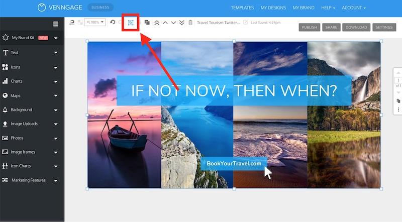 Ways to Incorporate Stock Photos Screenshot 15