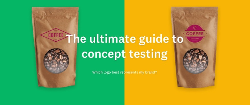 What Logo Styles Do Consumers Trust Comparison Tool