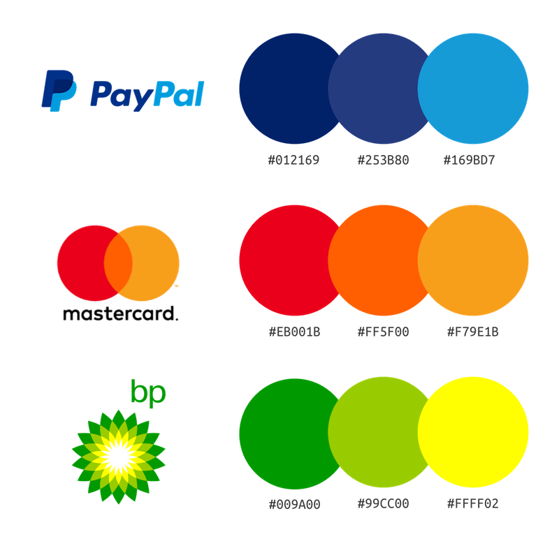 brand-colors