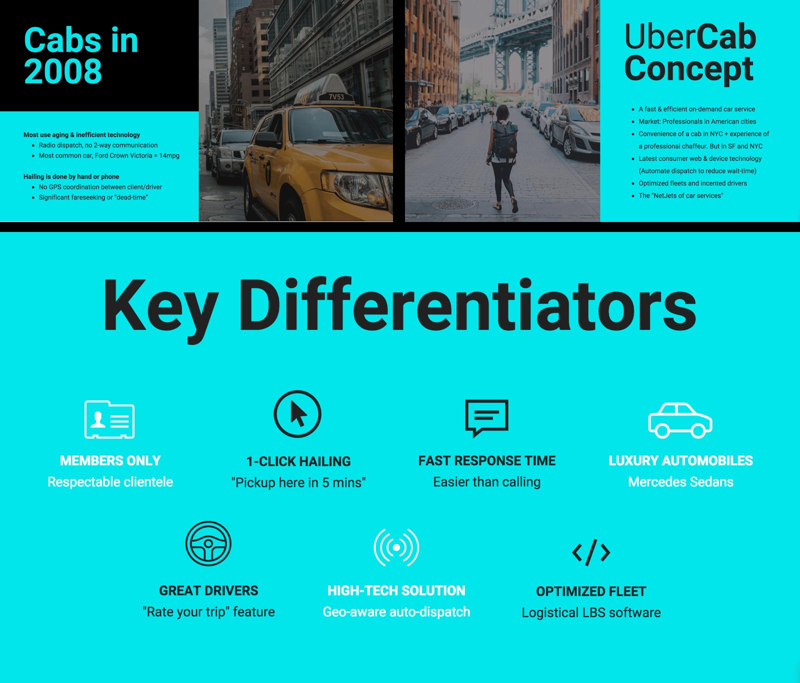 example-uber