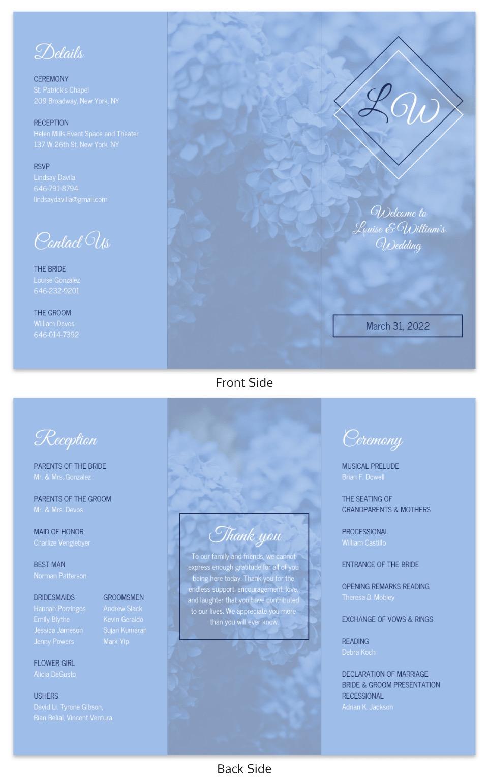 Free Elegant Fonts Examples15