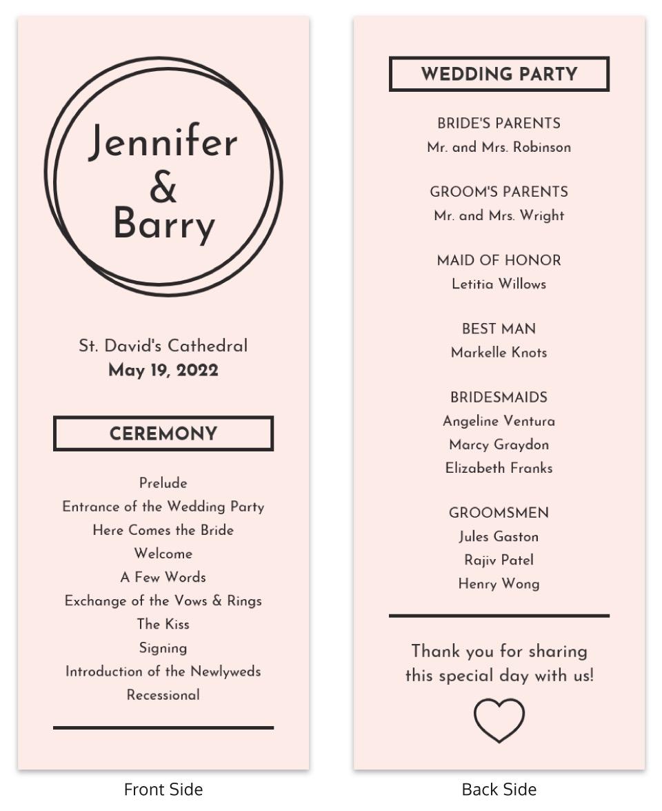 Free Elegant Fonts Examples29