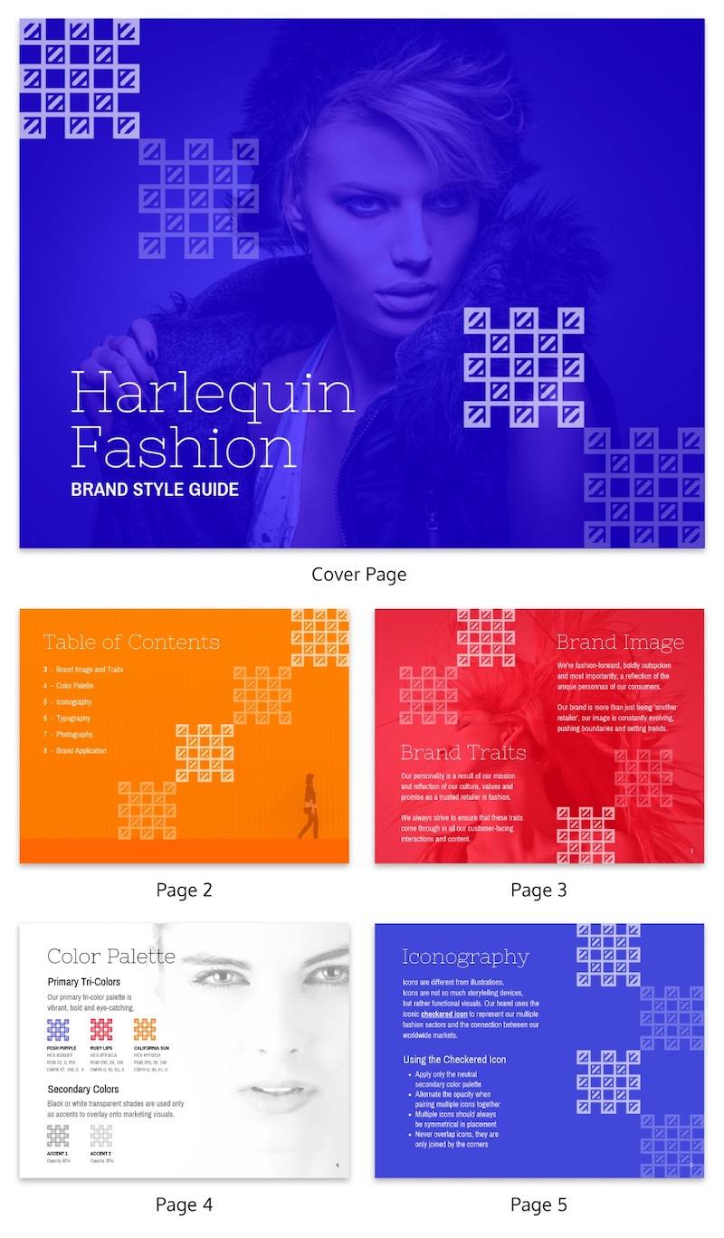 Free Elegant Fonts Examples9
