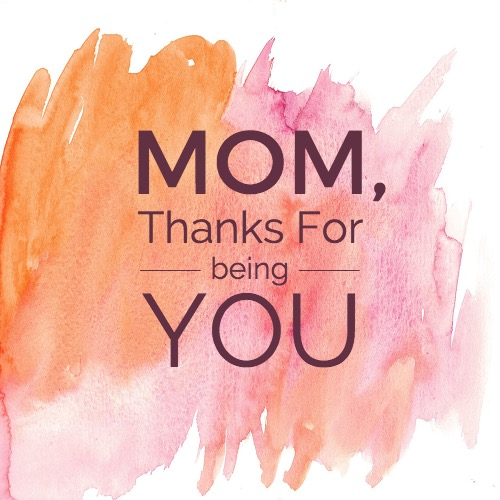Mothers Day - Social Media Holiday Templates2