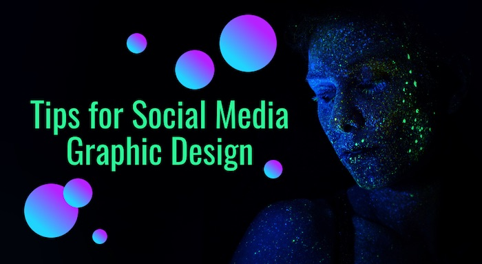 Social Media Holidays2