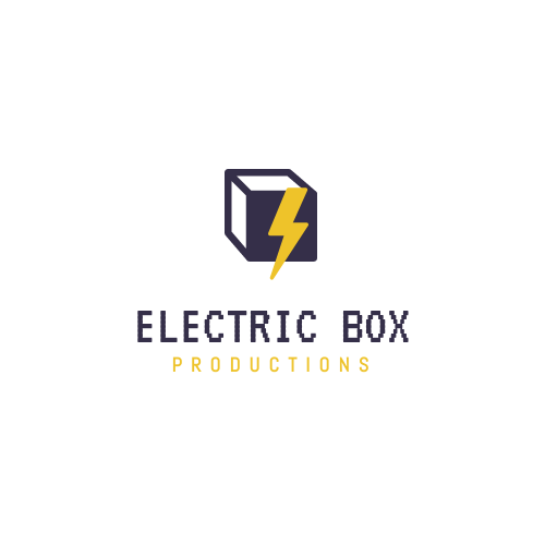 Production Creative Logo