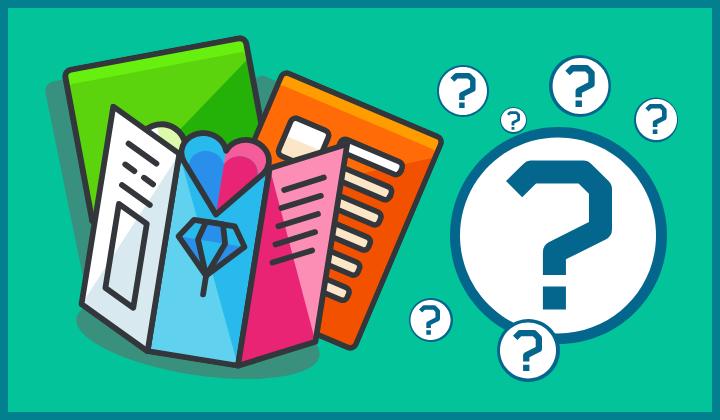 bi fold questions2