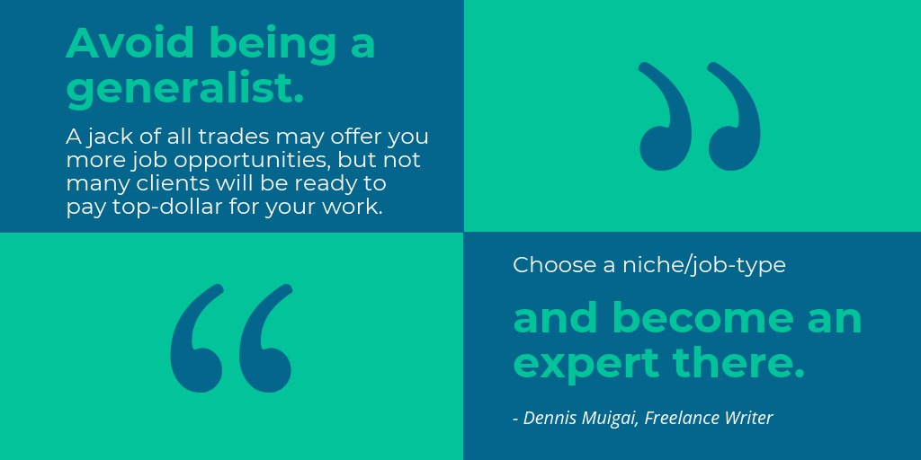 best marketing strategies quote