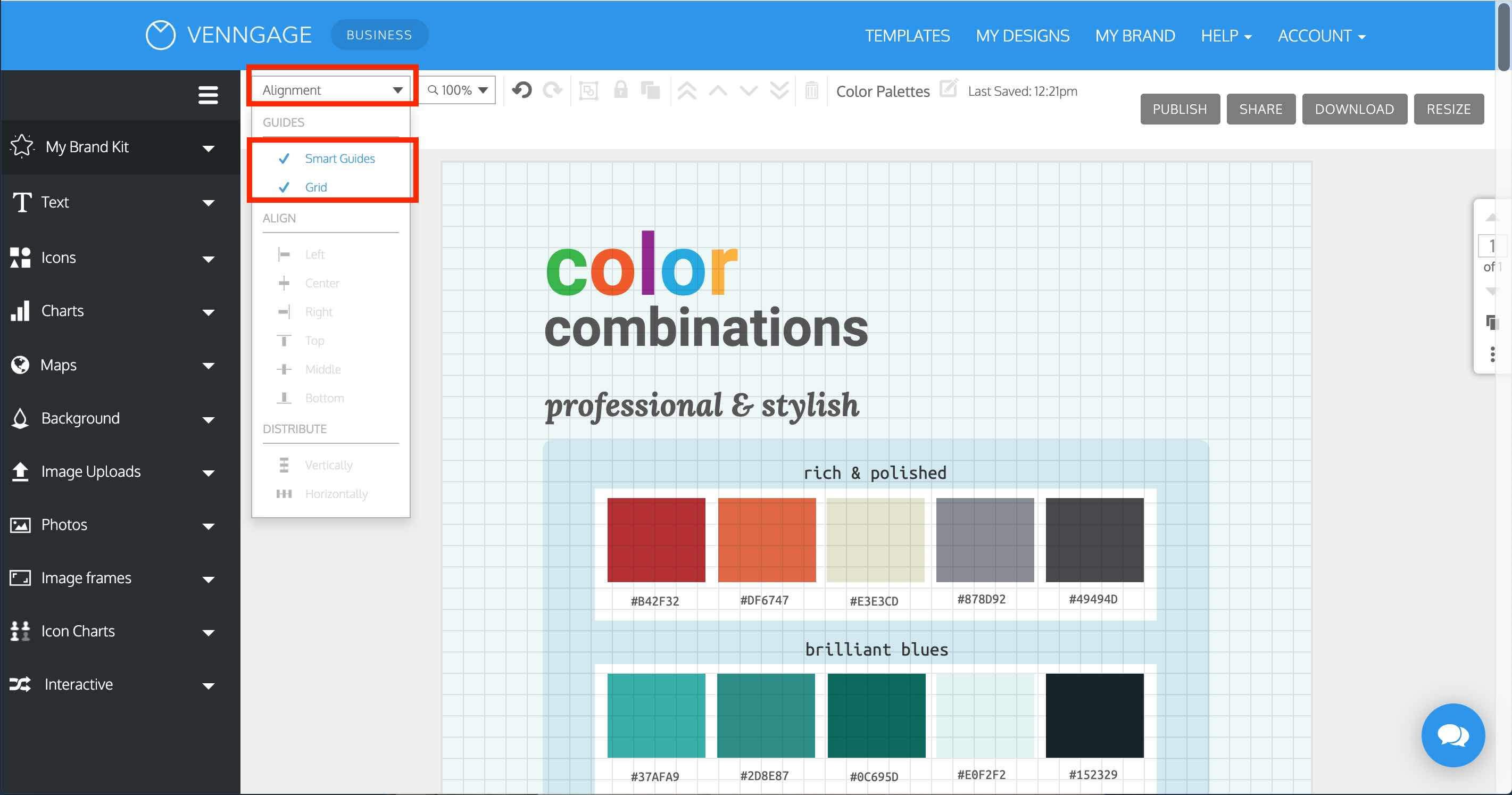 Infographic-Design-Screenshot-1