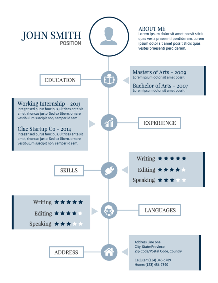 infographic-resume-template-3