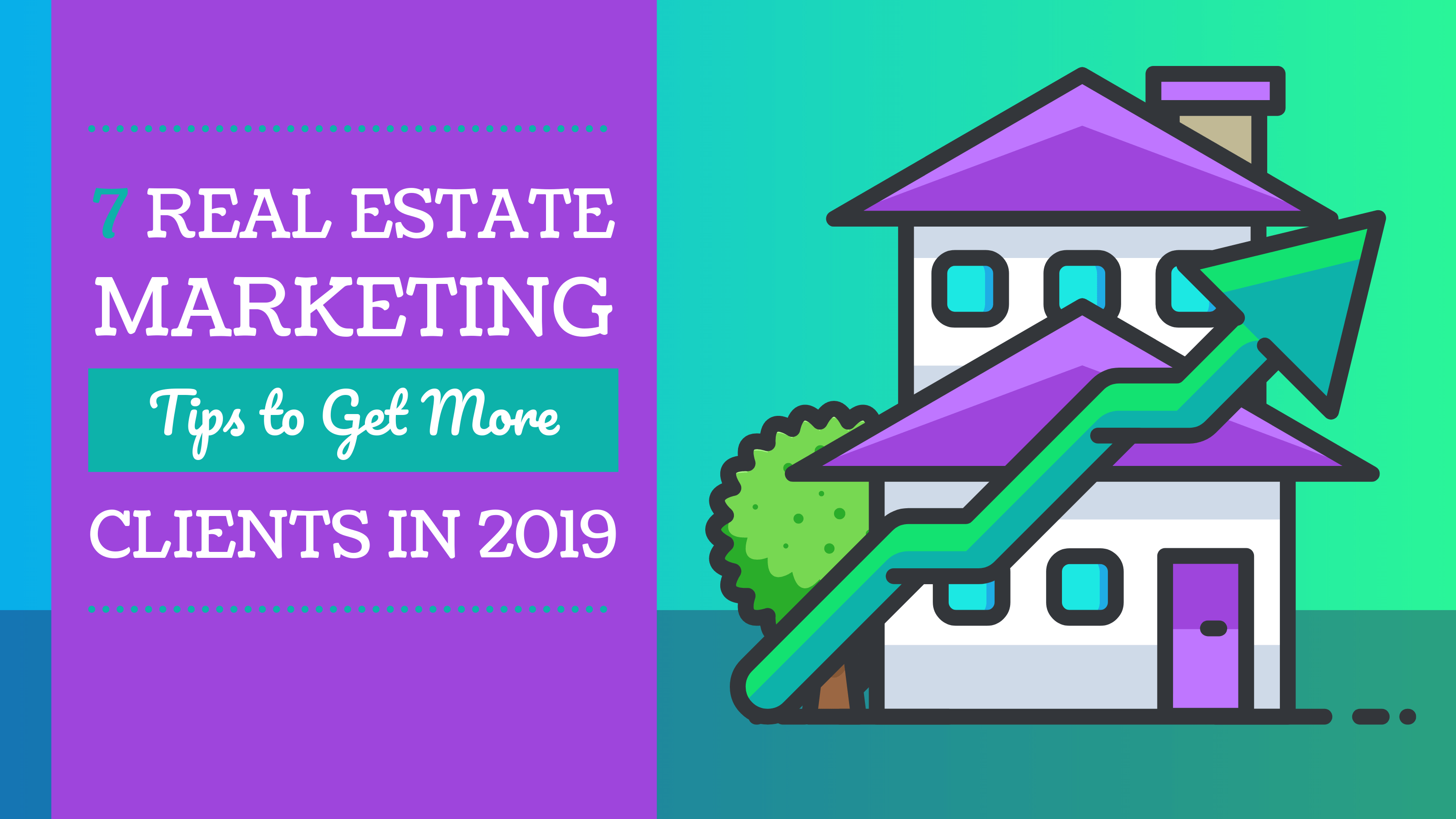 real-estate-marketing-tips