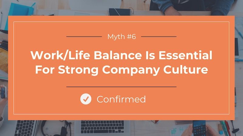 Busting 8 Common Company Culture Myths3