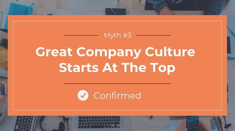 Busting 8 Common Company Culture Myths4